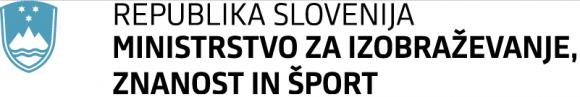 Izvedli smo posvet – STARANJE ZAPOSLENIH – HR IZZIV ZA SLOVENSKO GOSPODARSTVO